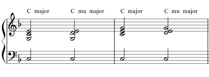 Perotin_mu_major_figure_1